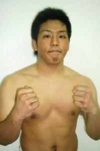 Toshiyuki Sakuta