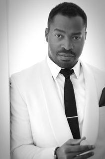 Toussaint Abessolo