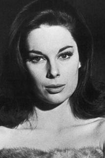 Tracy Reed