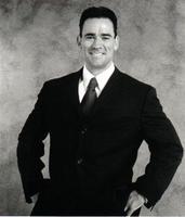 Trevor Goddard