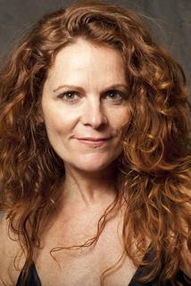 Trish Doolan