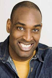 Troy James