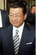 T.Y. Tsai