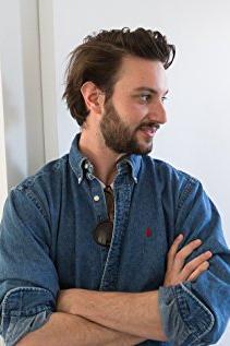Tyler Ben-Amotz