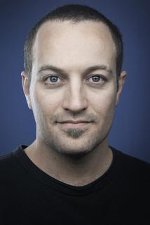 Tyrel Meyer