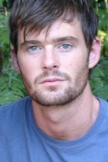 Tyson Kaup