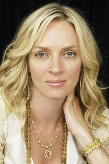 https://imagebox.cz.osobnosti.cz/foto/uma-thurman/uma-thurman.jpg