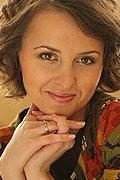 Urszula Bartos-Gesikowska
