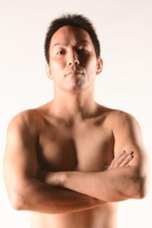 Ushigoro Yamada