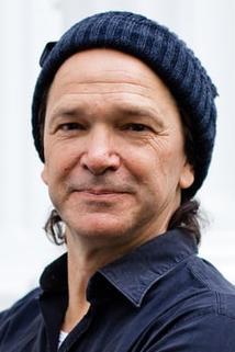 Uwe Janson
