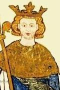 Václav II. Král