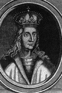 Václav IV.