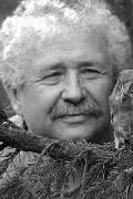 Václav Chaloupek