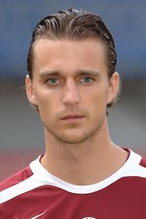 Václav Drobný