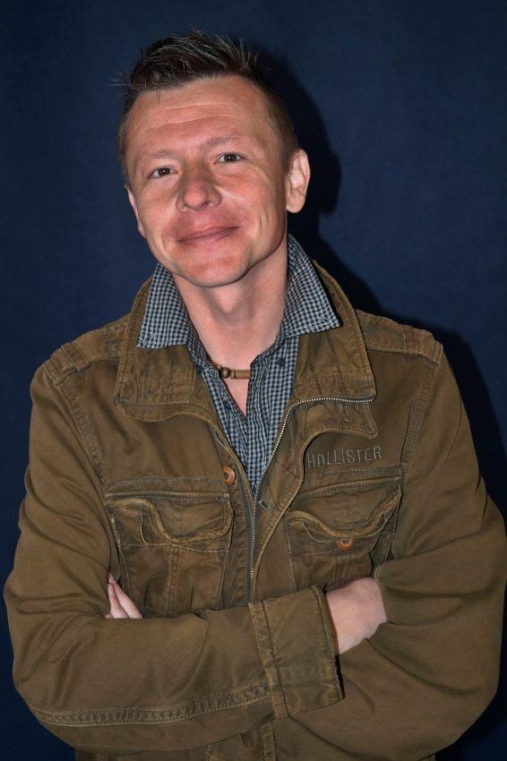 Václav Fikar