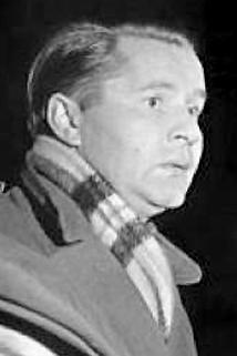 Václav Gajer