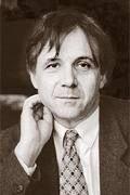Václav Jamek