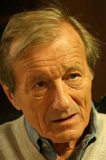 Václav Král