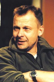 Václav Marhoul