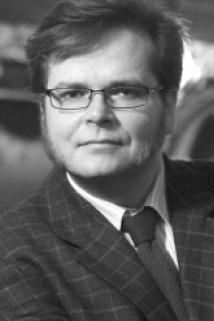 Václav Zahradník
