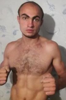 Vadim Sakal