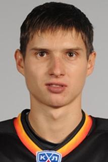 Vadim Šipačov