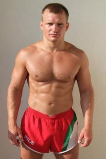 Vadim Zhlobich