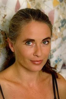 Valérie Allain