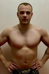 Valentin Kropivka