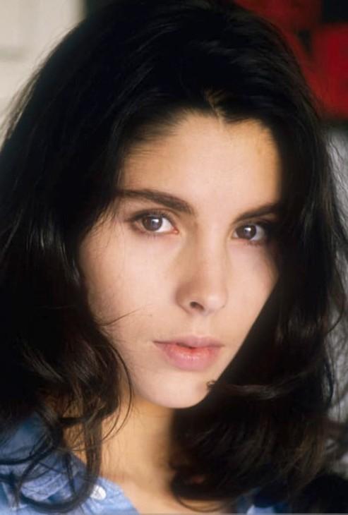 Valentina Vargas