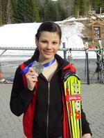 Valentina Volopichová