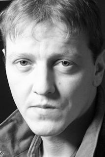 Valerij Jordanov