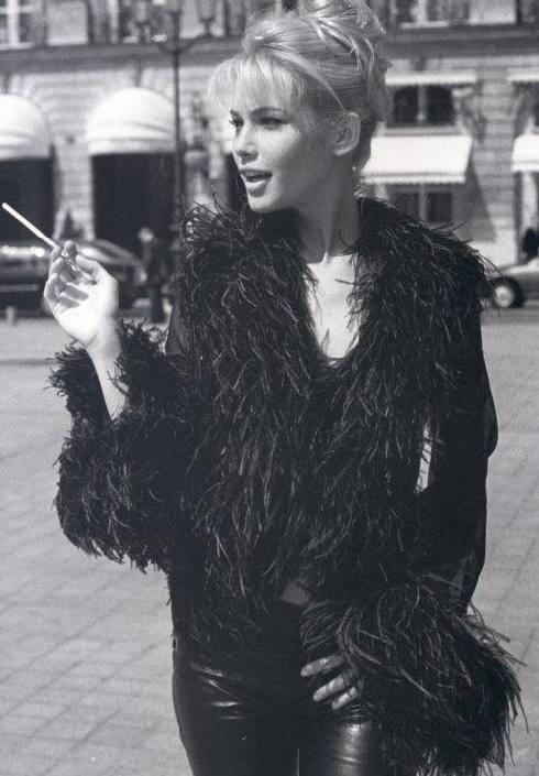 Valeria Mazza