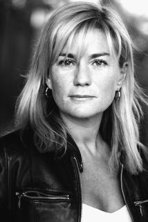 Valerie Gogan