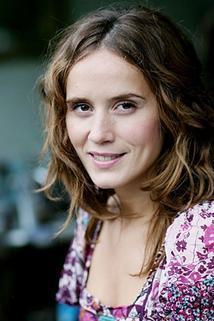 Valérie Decobert-Koretzky