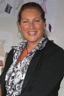 Valerie Halverson