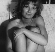 Valerie Chmelová