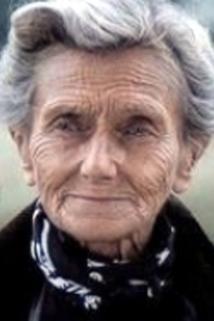 Valérie Kaplanová