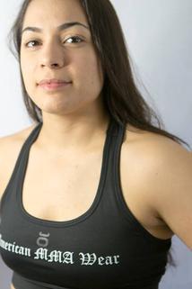 Valerie Quintero