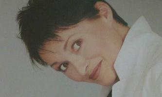 Valerie Zawadská