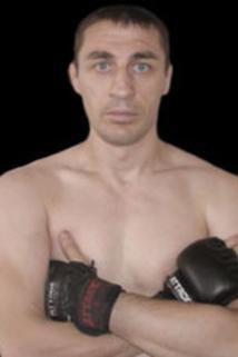 Valid Abdurachmanov