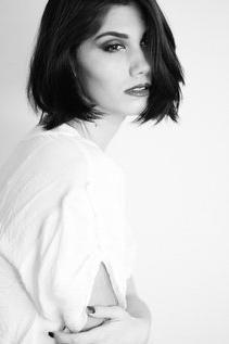 Vanessa Leigh