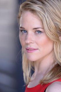 Vanessa Moltzen