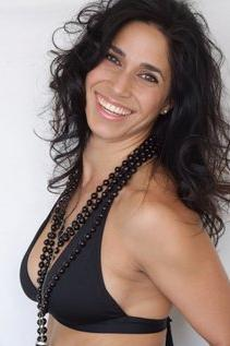 Vanessa Herrera