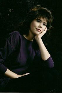 Vanessa Roman
