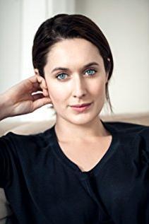 Vanessa Buckley