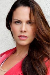 Vanessa Ore