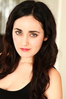 Vanessa Elgrichi