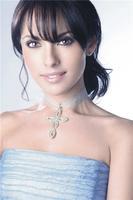 Vanessa Villela