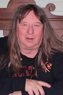 Vašek Vlasák